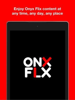 Onyx Flix 6.210.2 Screen 6