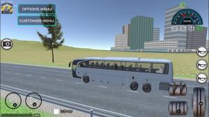 Travego - 403 Bus Simulator 7.0 Screen 7