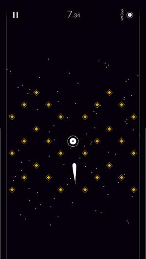 Vertical Adventure 0.11 Screen 6