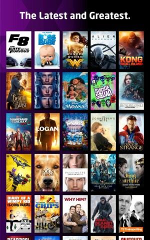Movies Anywhere 1.2.0 Screen 4