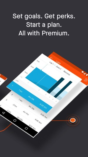 Strava tracker: Record running, cycling & swimming 91.0.0 Screen 6