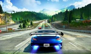 Street Racing 3D 4.3.0 Screen 5