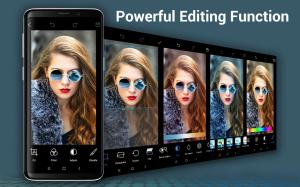 Photo Gallery 3D & HD 1.5.9 Screen 8