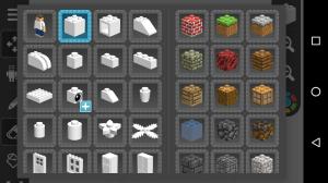 Draw Bricks 5.0 Screen 2