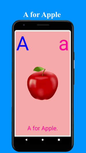 Speaking ABCD 1.23 Screen 10