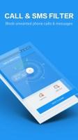 360 Security - Antivirus Free Screen