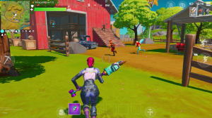 Fortnite 15.40.0-15466285-Android Screen 6
