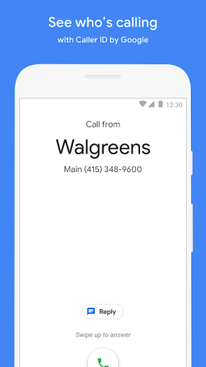 Phone 42.0.284275632-publicbeta Screen 3