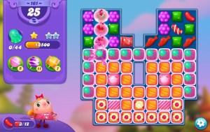 Candy Crush Friends Saga 1.45.4 Screen 11