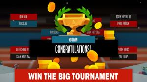 Badminton League 3.92.3977 Screen 11
