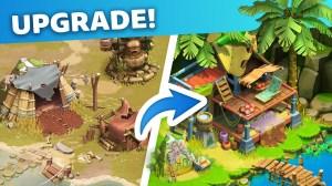 Family Island™ - Farm game adventure 2021152.0.12131 Screen 3