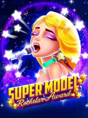 Super Model Rockstar Awards 1.0.2 Screen 2