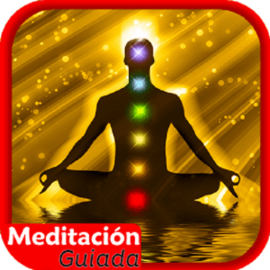 Music for Meditation and Guided Meditation 1.0 Screen 5