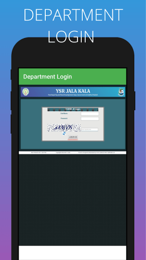 YSR Jalakala || Online Apply Latest || Free Bores 9.0 Screen 13