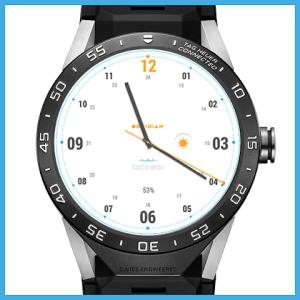 Facer Watch Faces 5.1.20_101361 Screen 11