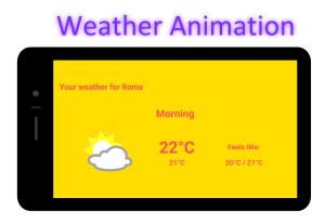 Gentle Wakeup - Alarm Clock 4.6.8c Screen 5