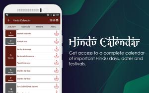 Daily Horoscope & Astrology 1.21c Screen 12