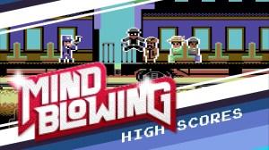 Home Arcade 1.2.0 Screen 3