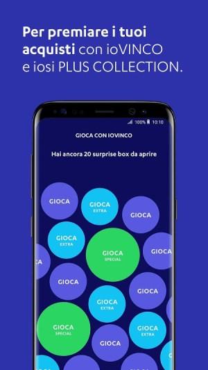 Nexi Pay 4.4.0 Screen 4