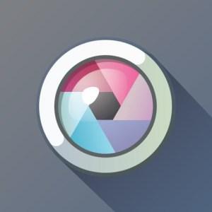 Pixomatic photo editor 3.6.6 Screen 18