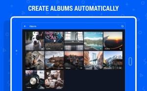 Cloud Mail.ru:  Keep your photos safe 3.14.21.9749 Screen 9