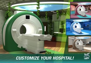 Operate Now: Hospital 1.26.2 Screen 10