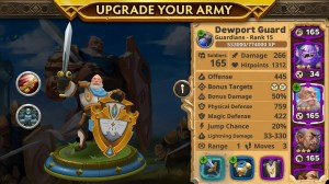 Warlords of Aternum 0.78.0 Screen 9