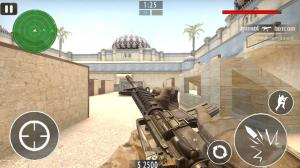SWAT Shooter 1.2 Screen 5