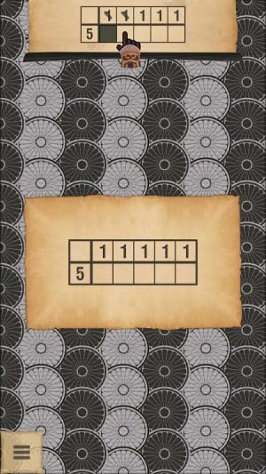 CrossMe Nonograms 2.5.6 Screen 4