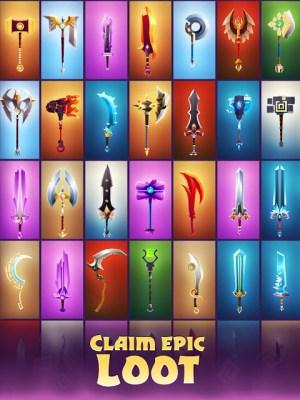 Blades of Brim 2.7.6 Screen 7