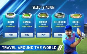 T20 Cricket Champions 3D 1.8.274c Screen 15