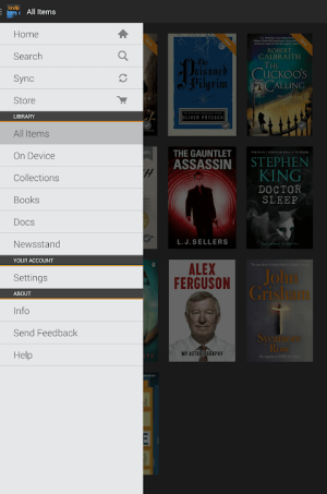Kindle 14.22.31_1226259110 Screen 6