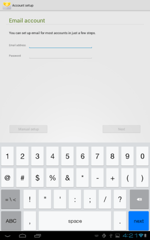 Android iPhone Keyboard Emoji Keyboard Screen 2