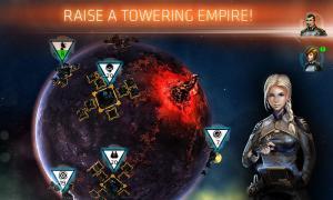 Galaxy on Fire™ - Alliances 1.15.0 Screen 6