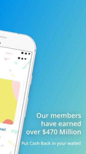 Android Swagbucks Screen 6