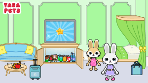 Yasa Pets Hotel 1.2 Screen 6