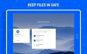 Cloud Mail.ru:  Keep your photos safe 3.14.21.9749 Screen 6