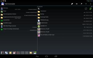 USB Stick Plugin-TC (TRIAL) 1.3.31 Screen 2