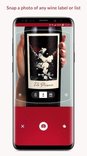 Vivino: Buy the Right Wine 8.18.36 Screen 1