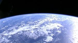 ISS Live Now: Live HD Earth View and ISS Tracker 5.8.9 Screen 5