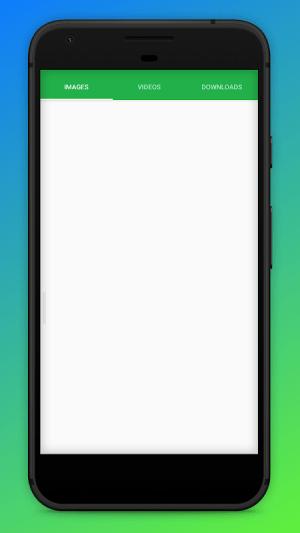 Android Status Saver - Status Downloader for Whatsapp 2020 Screen 4