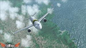 Weather Flight Sim Viewer 2.0.4 Screen 10