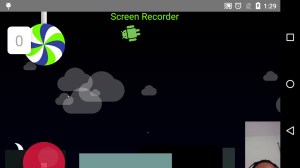 ADV Screen Recorder 2.5.4 Screen 13