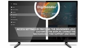 TV Box Launcher - DigiSender Live 2.7.7-7840288 Screen 5