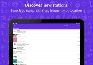 Radio FM Online 13.3 Screen 15