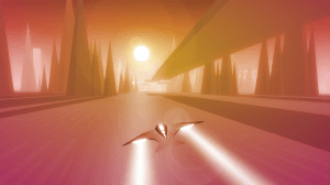 RACE THE SUN: DAILY CHALLENGE® 1.19 Screen 4