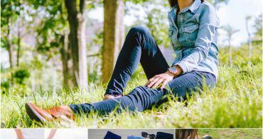 [時尚] LIME牛仔褲-平價也能買到100%MIT! 舒適顯瘦牛仔褲推薦