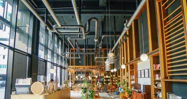 [台南住宿推薦]U.I.J Hotel & Hostel友愛街旅館-超質感設計旅店背包客棧~附近友愛街美食吃透透
