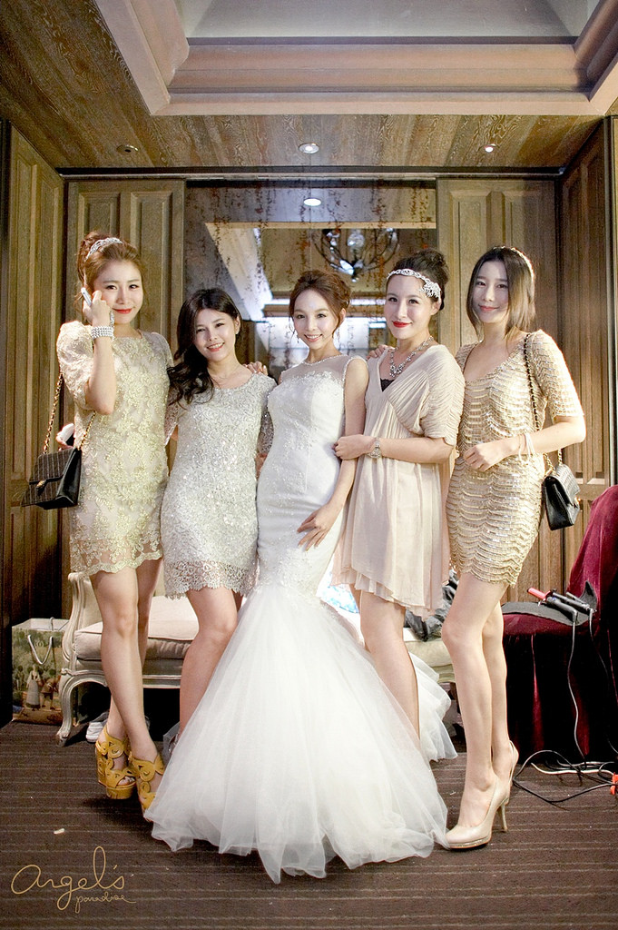 weddingdress(354)