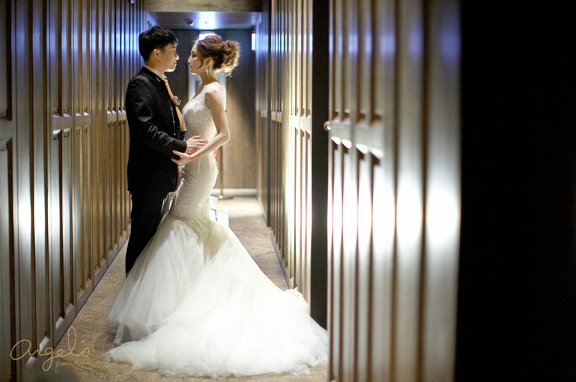 weddingdress(594)